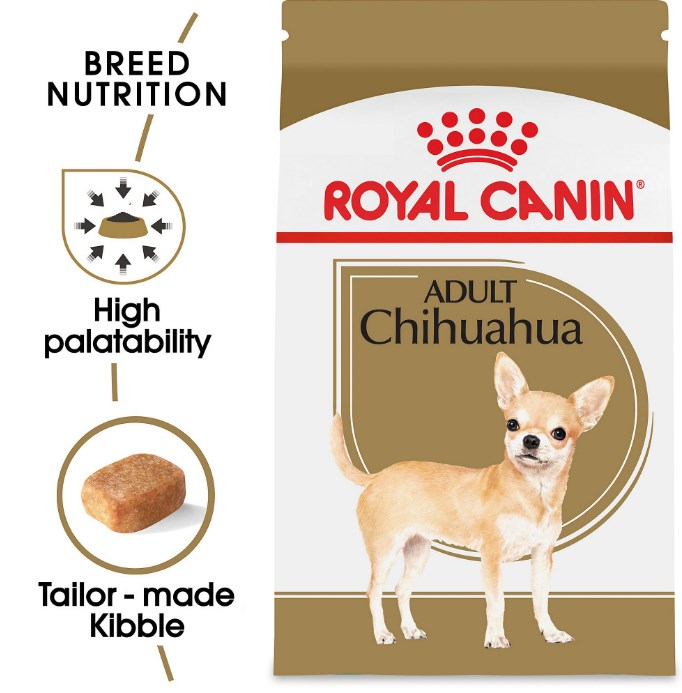 Best Homemade Food for Chihuahuas